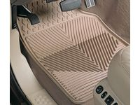 Infiniti All Season Floor Mats