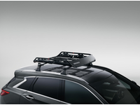 Infiniti Roof Cargo Baskets
