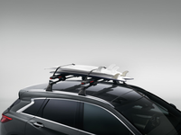 Infiniti Roof Surf & Surf Racks