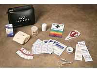 Infiniti M35h First Aid Kit  - 999M1-YQ010
