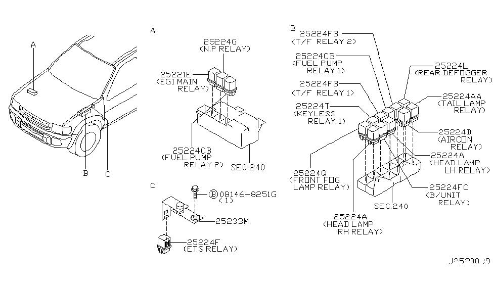 Infiniti Qx Wire Diagram Wiring Diagrams