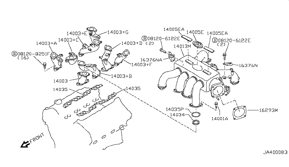 Q Engine Diagram on new infiniti, drift car, used infiniti,