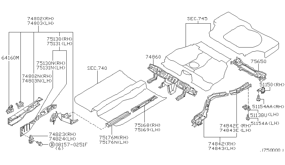 infiniti i30 engine diagram alternator auto electrical wiring diagram related infiniti i30 engine diagram alternator
