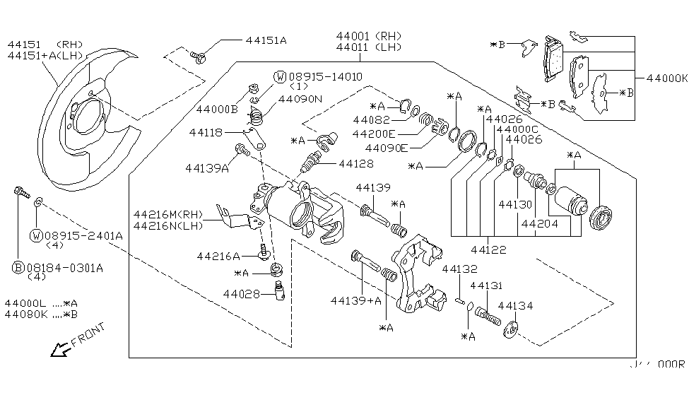Resource T D Amp S L Amp R A Acee C A C Ab Ef E A Caacf D B Ef Ced A on 1999 Infiniti I30 Engine Diagram