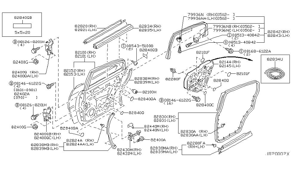 2003 infiniti q45 engine diagram  infiniti  wiring diagram images
