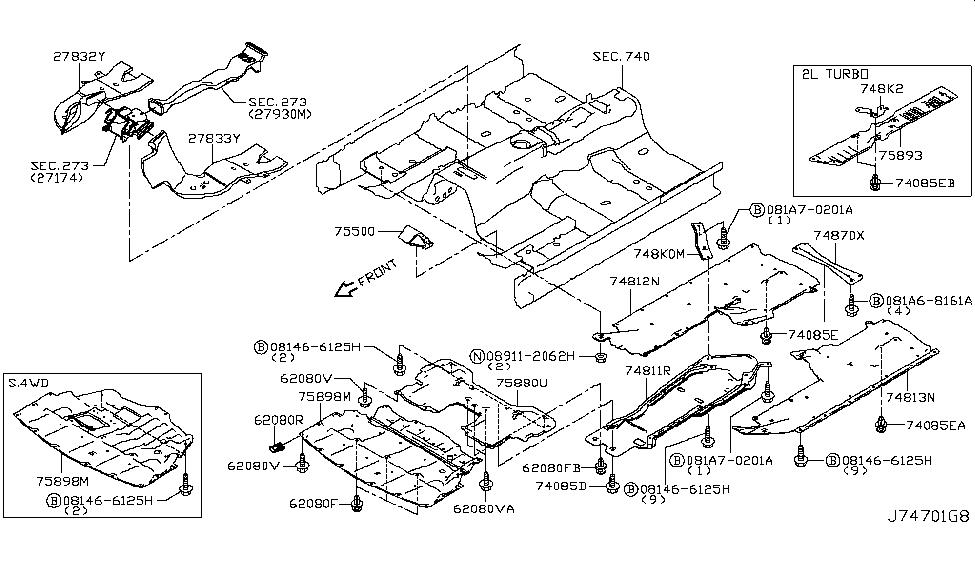 Infiniti Q60 Engine Diagram Infiniti QX60 Wiring Diagram