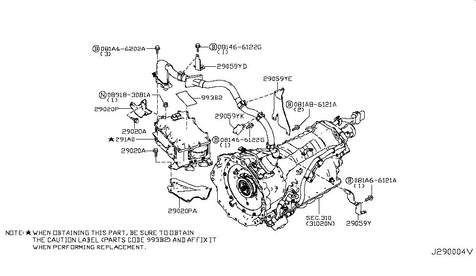 2 7t Engine Diagram Com