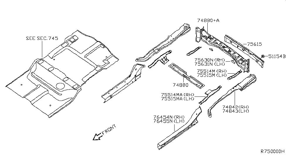 2008 Infiniti G35 Engine Schematic. Infiniti. Wiring