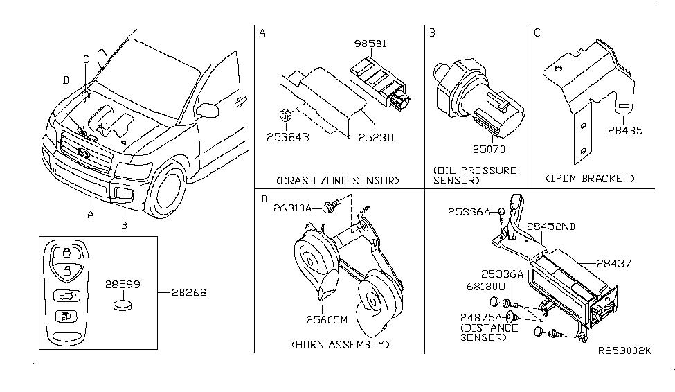 2007 Infiniti Qx56 Engine Diagram - Old Home Fuse Boxes -  source-auto5.yenpancane.jeanjaures37.frWiring Diagram Resource