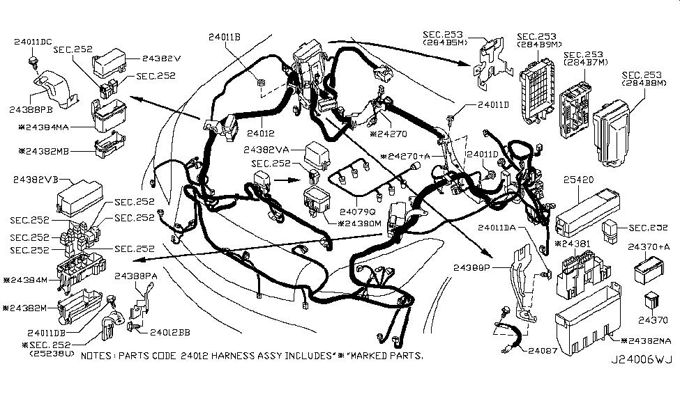 2013 Infiniti M37 Wiring - Infiniti Parts Deal on yukon wiring diagram, m11 wiring diagram, camaro wiring diagram, m47 wiring diagram, 1951 willys pickup wiring diagram, xterra wiring diagram, es 350 wiring diagram, corolla wiring diagram, versa wiring diagram, m19 wiring diagram, m12 wiring diagram, fusion wiring diagram, g6 wiring diagram, g37 wiring diagram, suburban wiring diagram, malibu wiring diagram, mustang wiring diagram, m55 wiring diagram, c70 wiring diagram, armada wiring diagram,