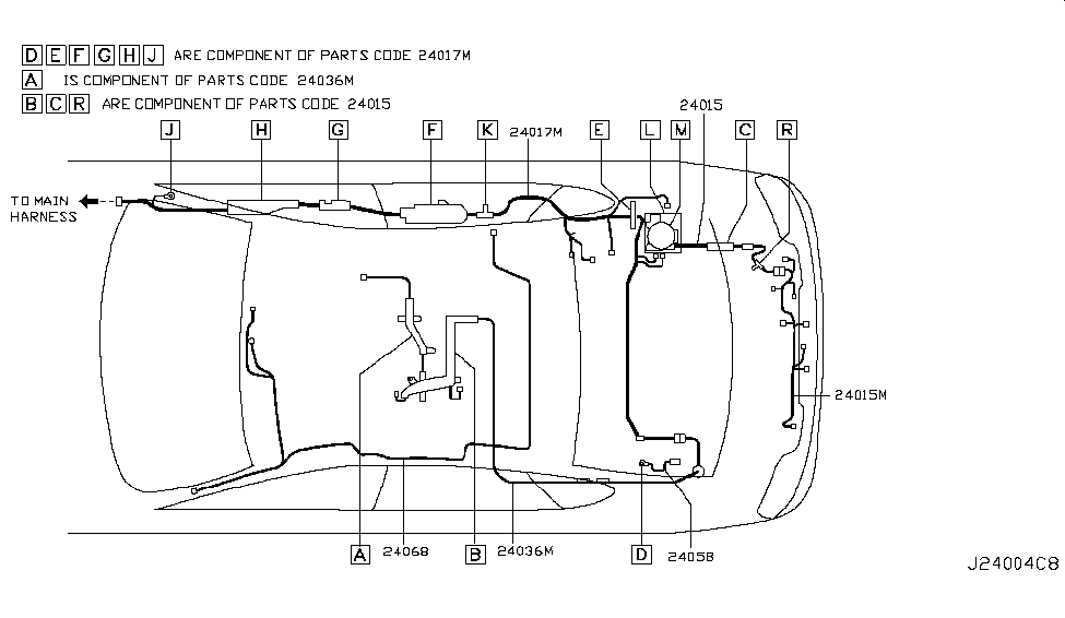 Infiniti Tail Light Wiring Diagram on jeep 4.0 vacuum diagram, dolphin gauges speedometer diagram, isuzu npr battery connection diagram, chevy tail light diagram, tandem axle utility trailer diagram, 1996 volvo camshaft diagram, brake light diagram, 2001 jeep grand cherokee tail light diagram, lamp diagram, tail light assembly, 2003 dodge neon transmission diagram, bass tracker ignition switch diagram, circuit diagram, dodge 1500 brake switch diagram, led light diagram, fuse diagram, light switch diagram, turn signal diagram, scotts s2048 parts diagram, tail light cover,