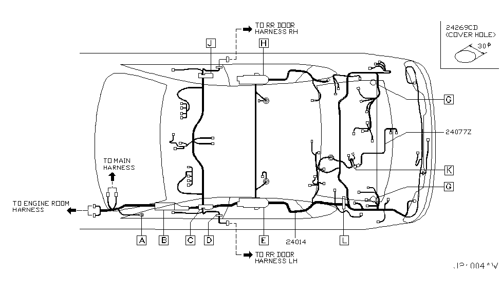 Infiniti 24014-EH12B on isuzu ascender engine diagram, jaguar xj6 engine diagram, audi s6 engine diagram, ford gt engine diagram, lexus rx330 engine diagram, cadillac xlr engine diagram, jeep comanche engine diagram, nissan rogue engine diagram, mercedes 500 engine diagram, porsche cayenne engine diagram, bmw m3 engine diagram, subaru baja engine diagram, suzuki sx4 engine diagram, plymouth voyager engine diagram, acura tsx engine diagram, nissan 240sx engine diagram, buick regal engine diagram, maserati quattroporte engine diagram, saturn s series engine diagram, porsche 356 engine diagram,