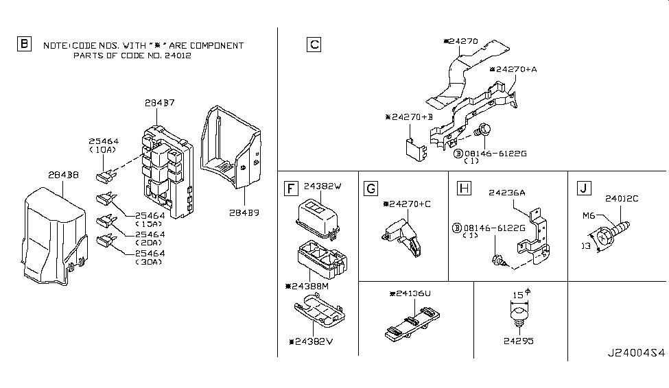 2007 infiniti fx35 wiring infiniti parts deal infiniti g35 wiring diagram 2007 infiniti fx35 wiring thumbnail 6
