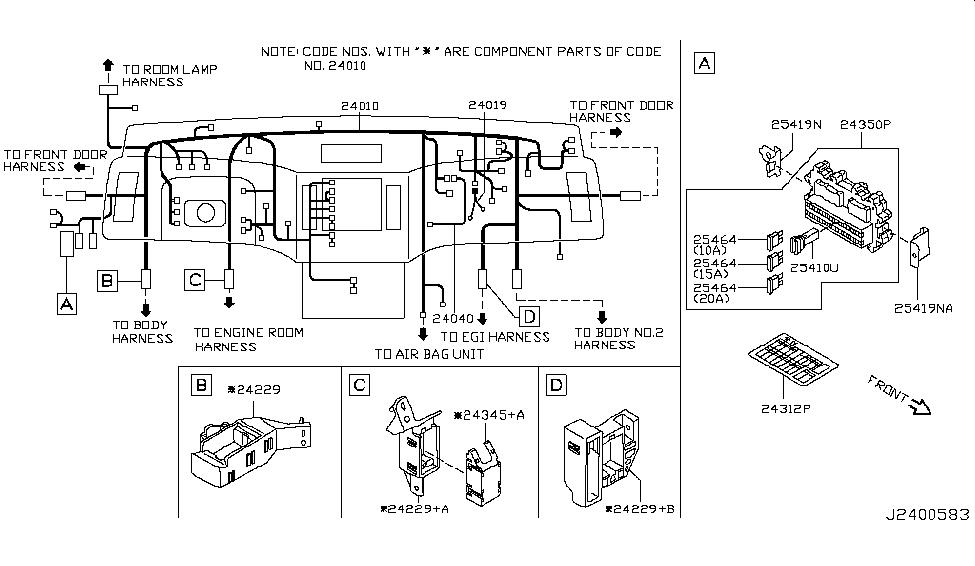 2007 infiniti fx35 wiring infiniti parts deal curt hitch fx35 2007 infiniti fx35 wiring thumbnail 11