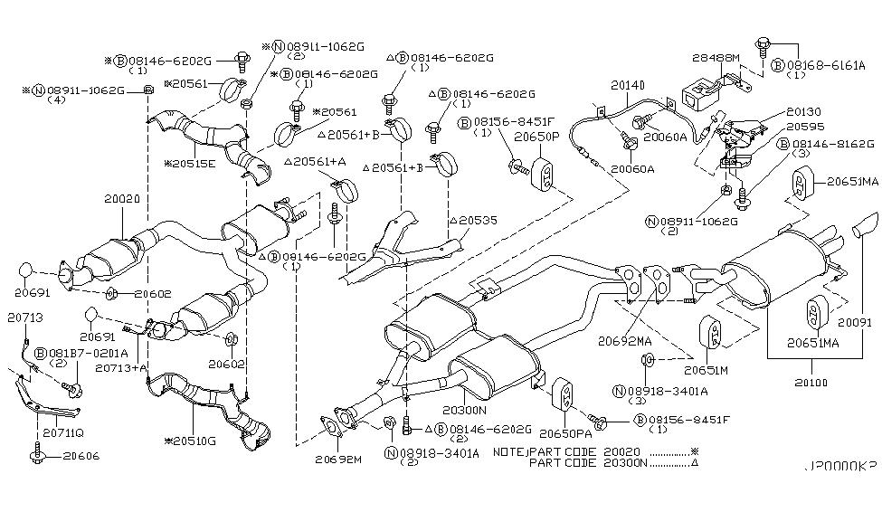 2005 infiniti g35 fuse diagram infiniti g35 engine diagram details