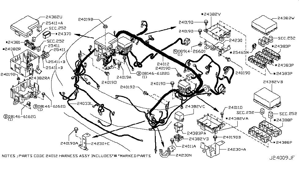 Q Engine Wiring Harness on marine power, sr20det, vw beetle, 89 turbo trans am, 12 valve cummins,