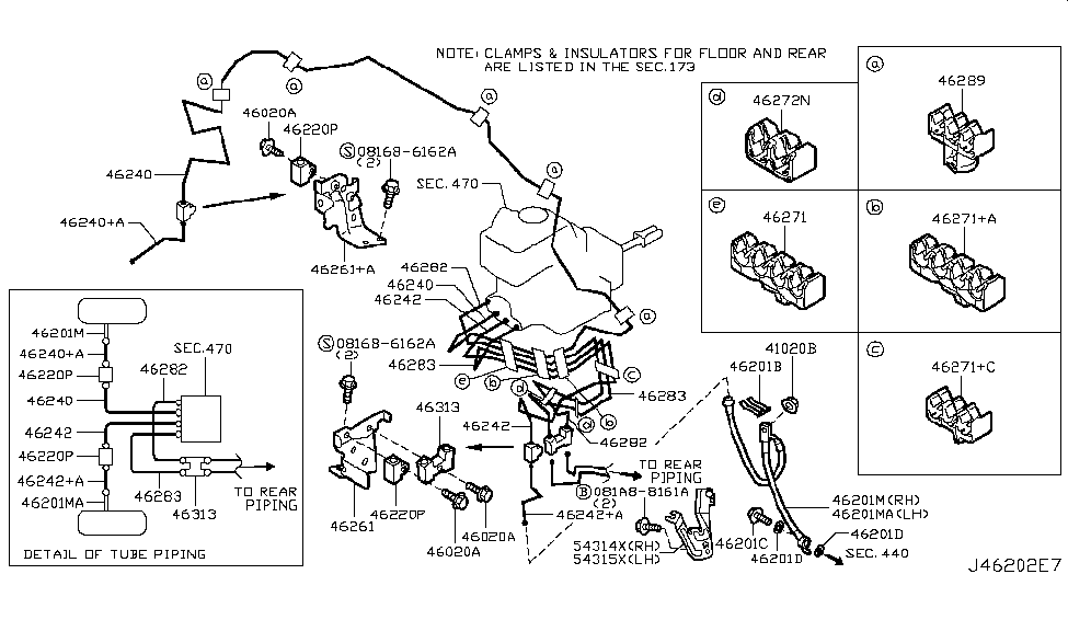 2014 Infiniti Qx80 Engine Diagram Com