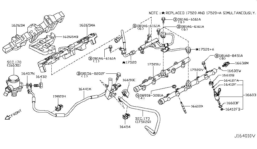 infiniti fuel pressure diagram rover fuel pressure diagram