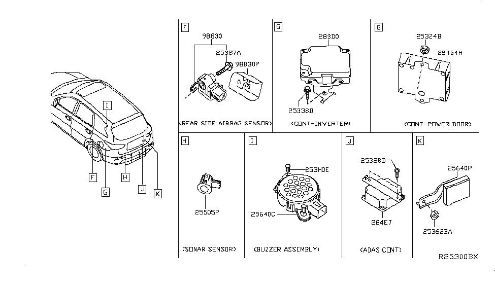 diagram of infiniti jx35 engine - wiring diagram recent left-leader -  left-leader.cosavedereanapoli.it  left-leader.cosavedereanapoli.it