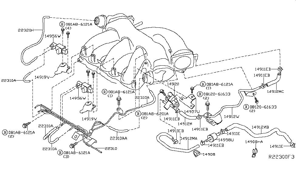 infiniti vacuum diagram - wiring diagram export rob-suitcase -  rob-suitcase.congressosifo2018.it  congressosifo2018.it