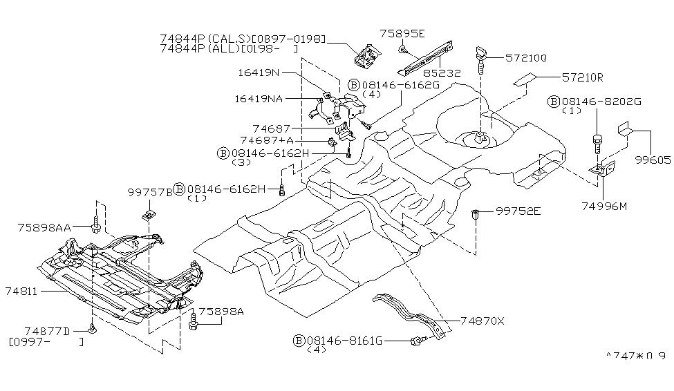 1995 Infiniti Q45 Knock Sensor Wiring Harness also P 0900c152800764a9 also Nissan Vg30de Engine Diagrams furthermore 87 200sx Wiring Diagram also Vg30e Engine Diagram. on vg30de engine diagram