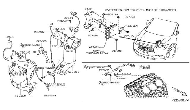 diagram of infiniti jx35 engine - wiring diagram filter trace-suggest -  trace-suggest.cosmoristrutturazioni.it  cos.mo. s.r.l.