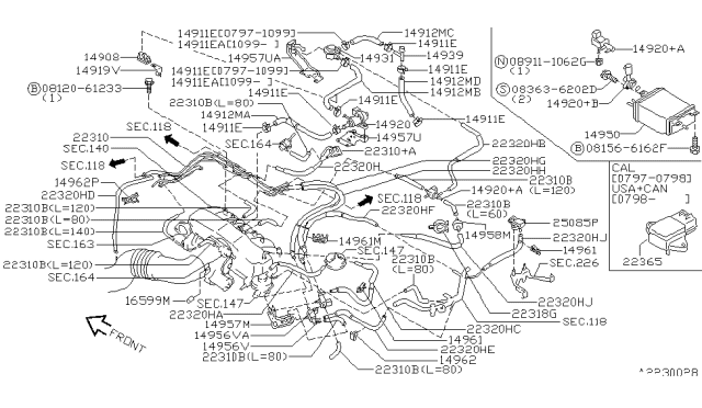 1997 Q45 Engine Diagram Kawasaki Ultra 150 Wiring Diagram Toyota Tps Tukune Jeanjaures37 Fr