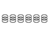 Infiniti Q60 Piston Ring Set - 12033-5CA0A