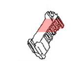 infiniti jx35 fuse box - 24383-3ja0a